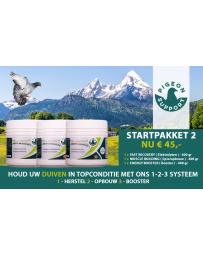 STARTERPACK  2