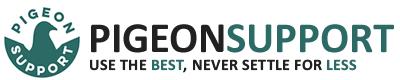 Pigeonsupport.com